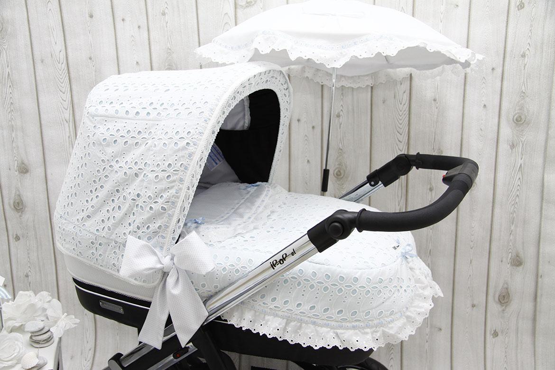 Viste tu silla b b car con fundas y capotas babyluna - Silla de paseo bebecar spot precio ...