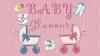 Artículo de BabyGlamour sobre BabyLuna