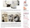 Artículo de mamaenred.com sobre BabyLuna